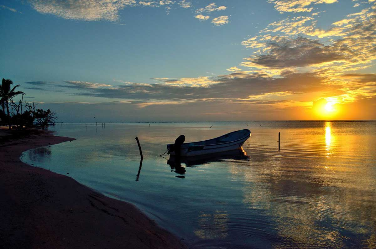sunrise-in-Mahahual.jpg
